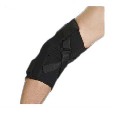 (Thermoskin Hinged Elbow Brace-L)