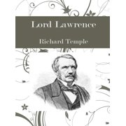 Lord Lawrence - eBook