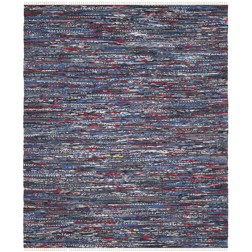 Safavieh Rag Dania Striped Area Rug or Runner