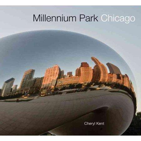 Millennium Park Chicago for $<!---->