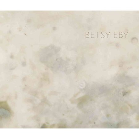 Betsy Eby by