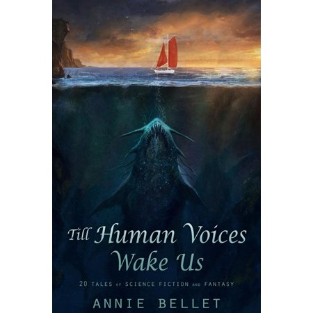 Till Human Voices Wake Us - eBook