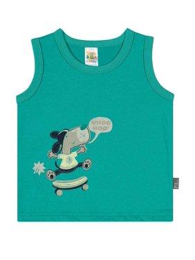 94851c133 Orange Baby T-Shirts   Tank Tops - Walmart.com
