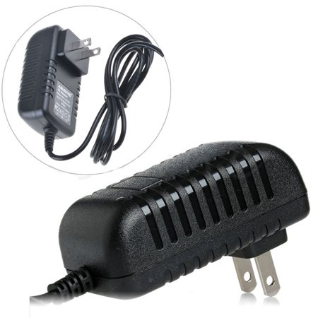 ABLEGRID 12V DC Adapter for Briggs & Stratton Power 1657-1 Portable Generator - image 1 de 3