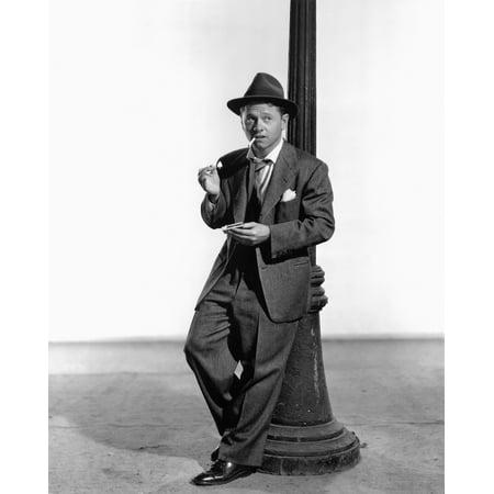 - Killer Mccoy Mickey Rooney 1947 Photo Print