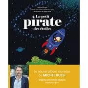 Le petit pirate des toiles - eBook