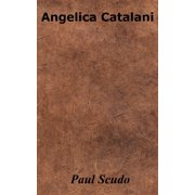 Angelica Catalani - eBook