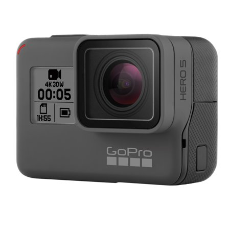 GoPro HERO5 Black Camera](gopro hero5 black 4k action camera black friday)