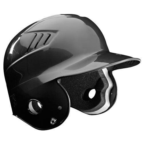 Rawlings Tee Ball Helmet, Black