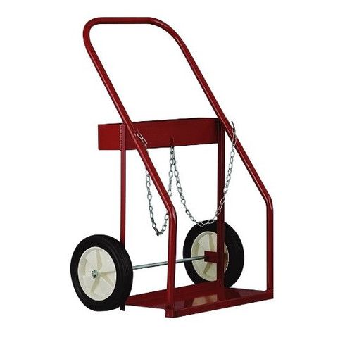 American Power Pull 5200 Welding Cart