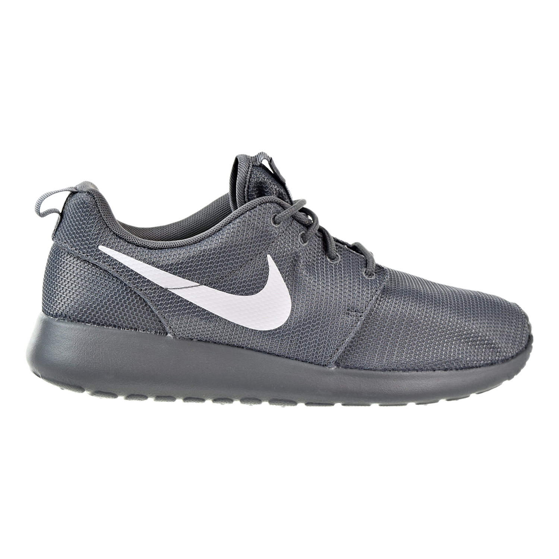 56ba95f2152d6 ... switzerland nike nike roshe one mens shoes cool grey white volt 511881  032 walmart 828fc 20f43
