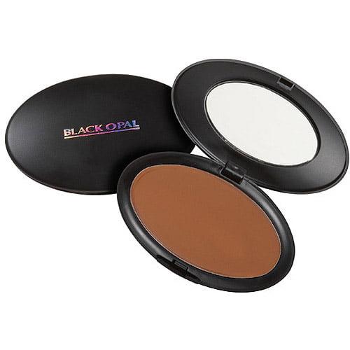 Black Opal True Color Creme to Powder Foundation SPF 15, Au Chocolat, 0.37 oz