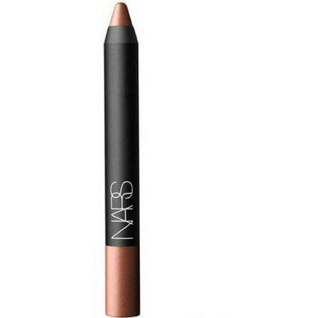 NARS  Soft Touch Shadow Pencil, Skorpios 0.14 oz