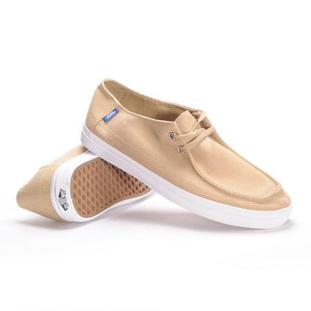 3ac430cd3c Vans Rata Vulc SF Black Men s Classic Skate Surf Shoes Size 12 from ...