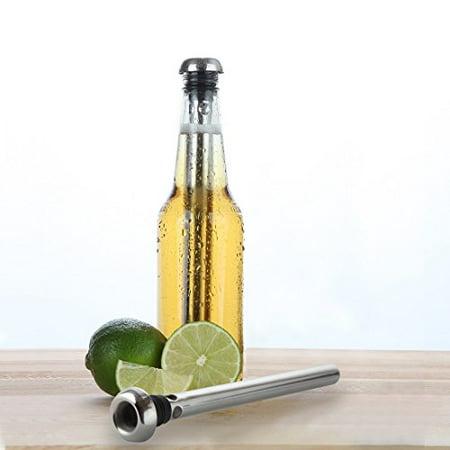 Lily's Home  Beer Chiller Stick, Beer Cooler - 2 (Beer Line Chiller)