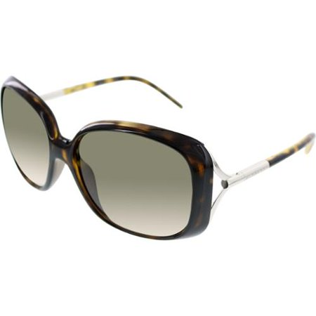 abb5b464f83 Burberry - BE4068 300213 Women s Designer Sunglasses - Walmart.com
