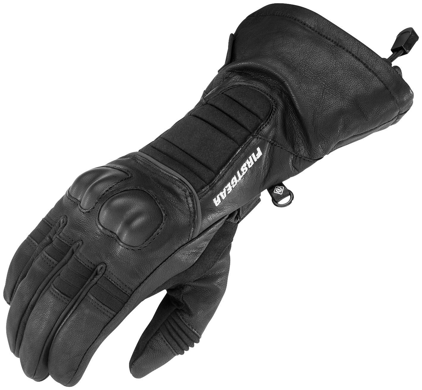 Firstgear Fargo Womens Gloves
