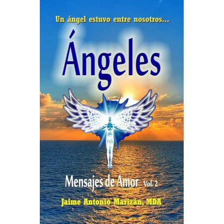 Angeles - eBook ()
