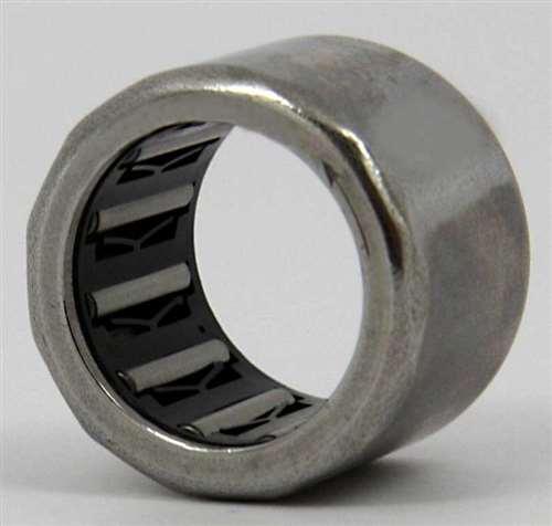 6mm*10mm*8mm HF0608 One Way Clutch Miniature Needle Roller Bearing