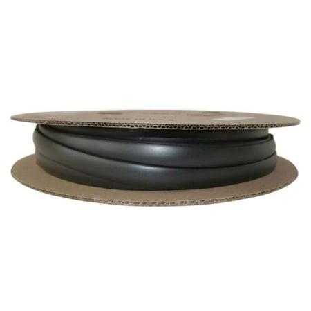 Aluminum Body Side Molding (Cowles 33-110)