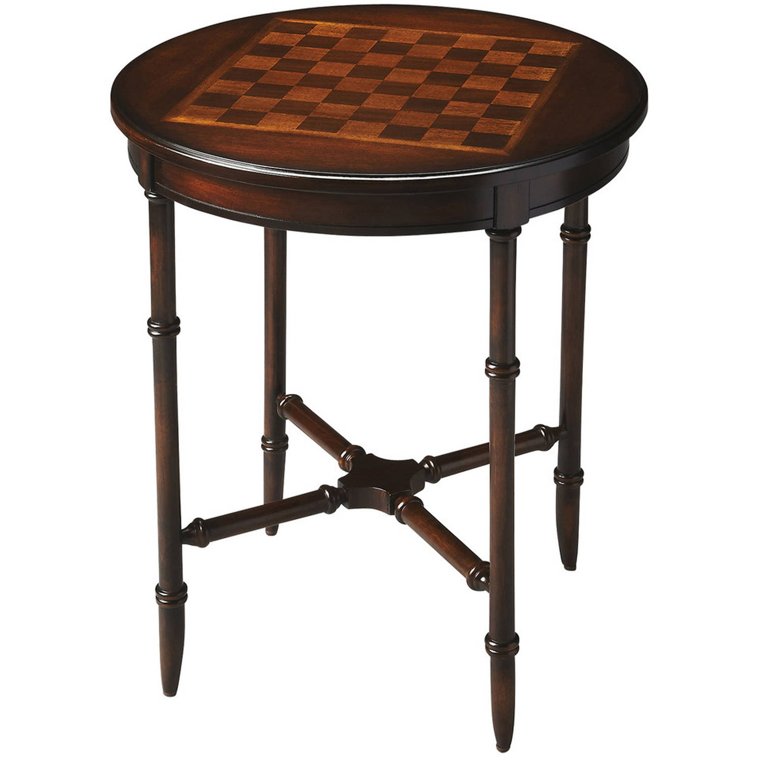 Butler Somerset Game Table, Multiple Colors
