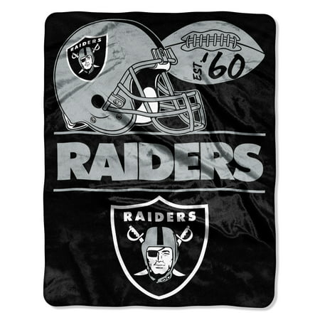 Oakland Raiders Theme (NFL Oakland Raiders