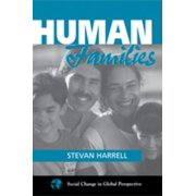 Human Families - eBook