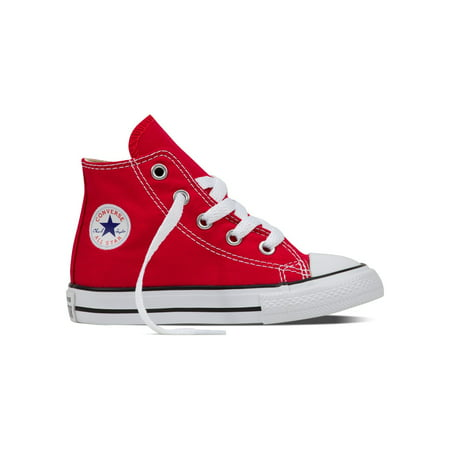 Infant Converse Chuck Taylor All Star High Top Sneaker ()