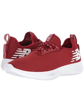 414b6e93c87ab Product Image New Balance Mens Recovery V1 Low Top Lace Up Running Sneaker