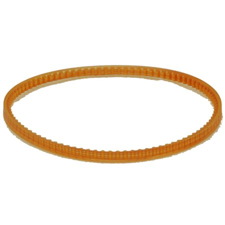 Sewing Machine Teeth Gear Belt Walmart Fascinating Belt For Sewing Machine