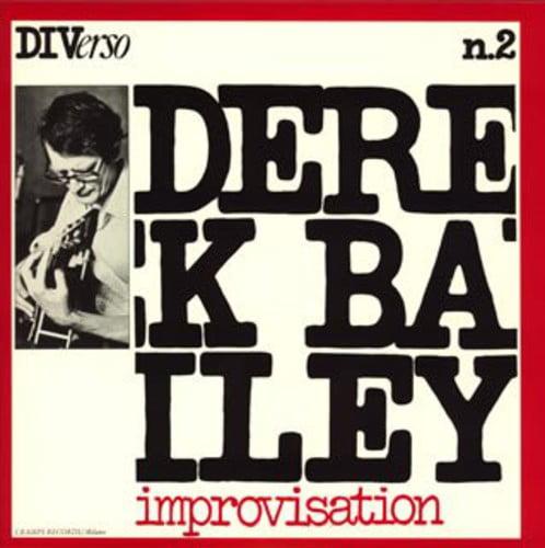 Improvisation (CD)
