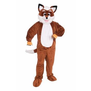 PROMO-MASCOT-FOX