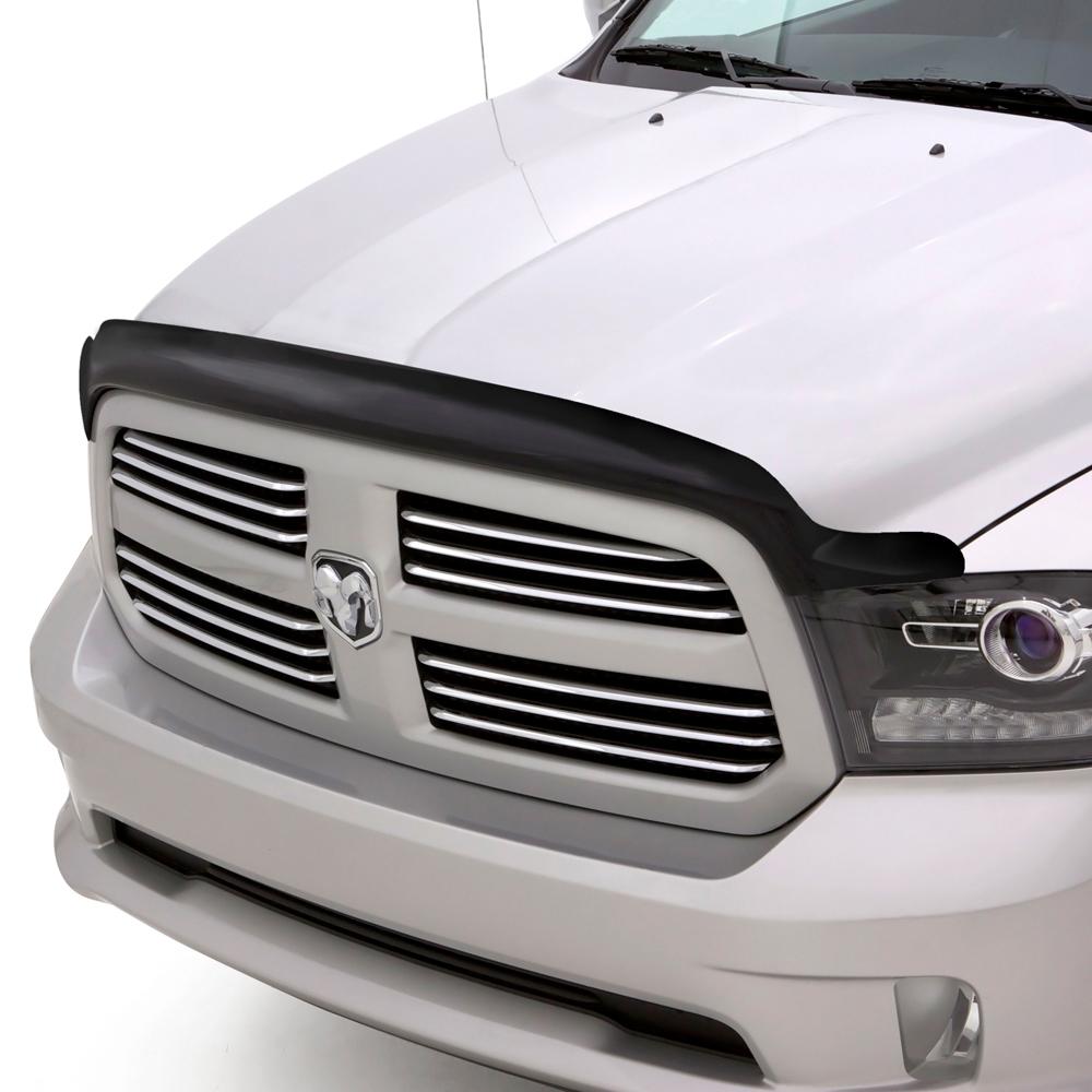 Auto Ventshade 24901 Bugflector II Hood Shield
