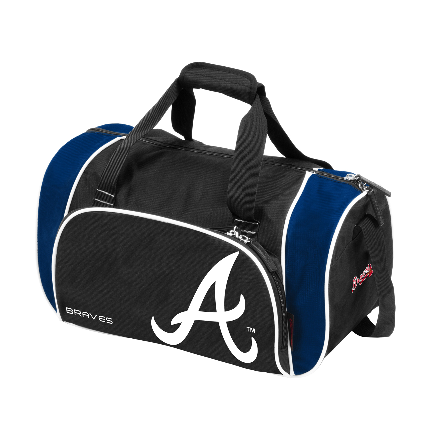 Logo Chairs MLB 15'' Travel Duffel