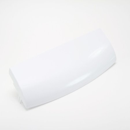 WR31X10015 GE Appliance Cover Front Chill