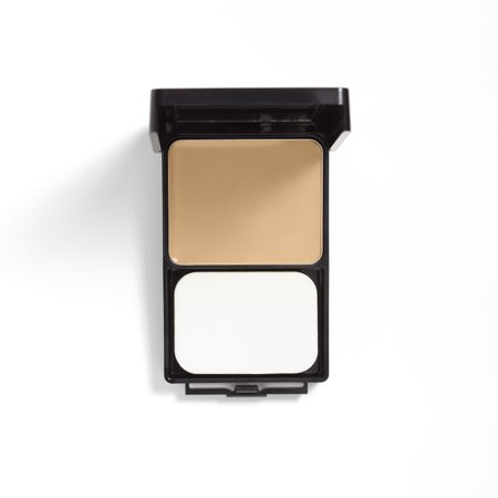 COVERGIRL Outlast All-Day Ultimate Finish 3-in-1 Foundation, 455 Soft Honey (Dead White Face Powder)