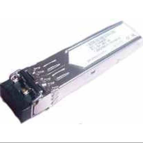 WYSE 920338-02L Kit LC GB Duplex Multimode SFP for P20 (Refurbished)