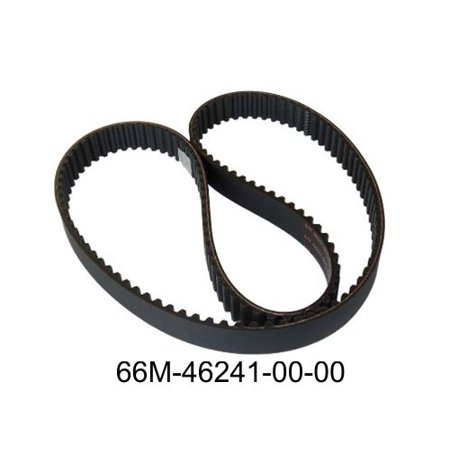 OEM Yamaha Outboard (98~04/2005) F15 Engine Timing Belt