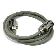 IEEE-488_Metal Hood - 2m
