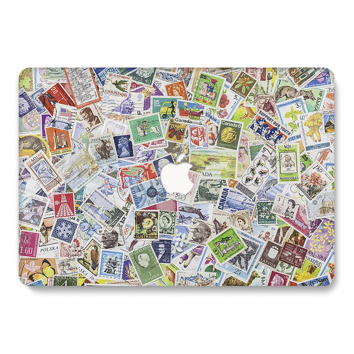 MacBook Pro 13 Case, for MacBook Pro 13 Inch 2020 A2338 w ...