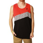 Famous Stars And Straps Men's Alpha Tank Top