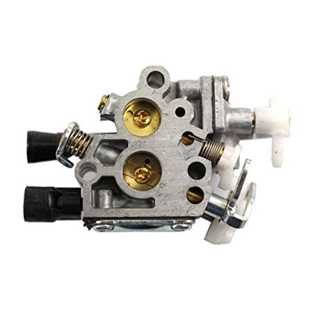 Replacement Carburetor for Stihl HS46 Hedge Trimmer Zama C1T-S195E