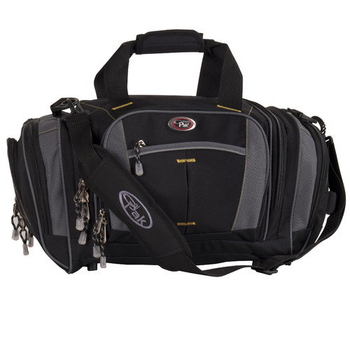 CalPak Silver Lake 22'' Travel Duffel
