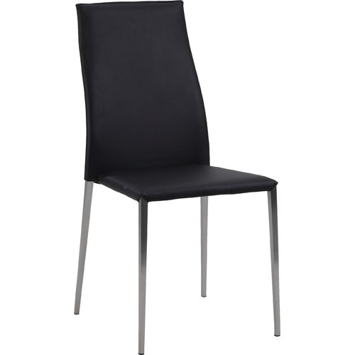 Chintaly Imports Elsa Side Chair (Set of 4)