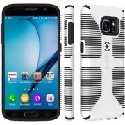Samsung Galaxy S7 CandyShell Grip Case