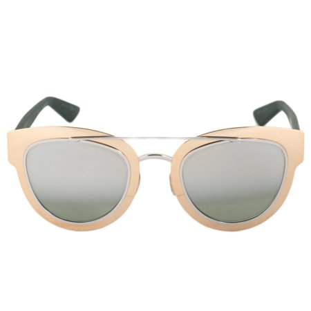 940cbb2704 Dior - Christian Dior Chromic LMM9G Sunglasses