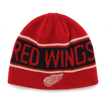 Fan Favorites Detroit Red Wings NHL Bonneville Cap