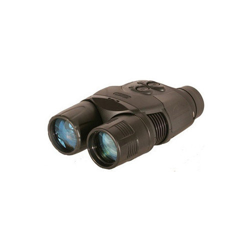 Yukon Optics Digital Night Vision Ranger Pro 5x42 Monocular