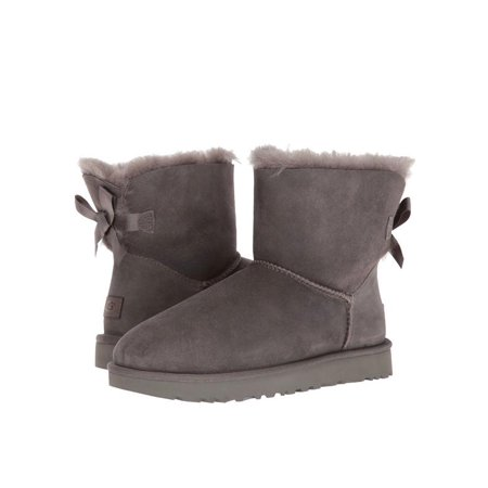 f2b776f0670 UGG Mini Bailey Bow II Women's Boot 1016501