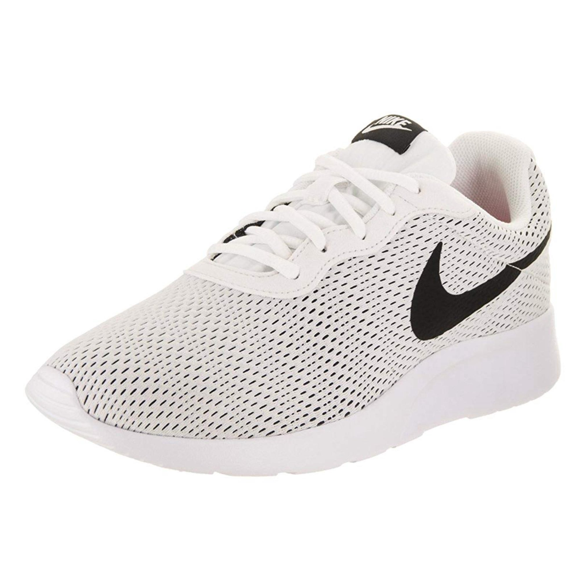 1796066e96 NIKE Mens Flex Fury 2 Fitsole Lightweight Running Shoes | Walmart Canada